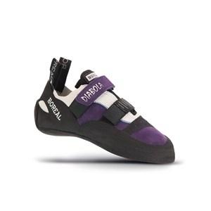 Buty wspinaczkowe damskie Diabola Boreal