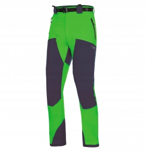 Spodnie MOUNTAINER TECH Direct Alpine