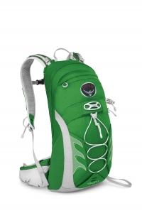 Plecak  Talon 11 OSPREY