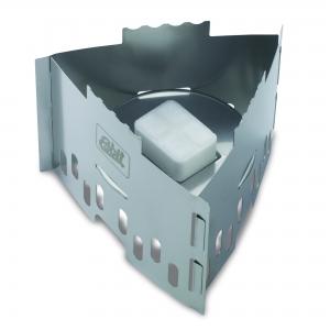 Kuchenka Stainless-Steel Solid Fuel Stove Esbit