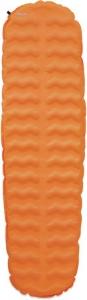 Materac EvoLite Thermarest