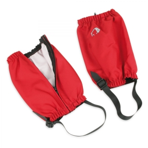 Stuptuty Gaiter 420 HD short TATONKA