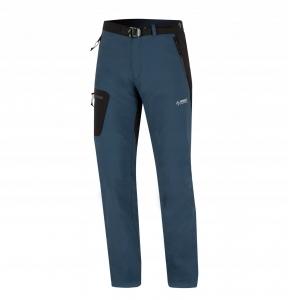 Spodnie CRUISE DirectAlpine