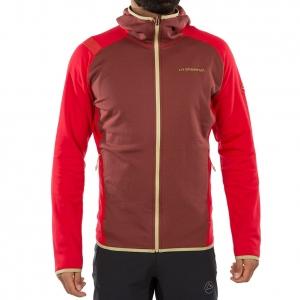 Bluza termiczna Gemini Hoody M La Sportiva