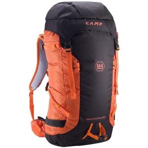 Plecak M4 40l Camp