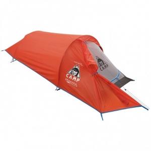 Namiot Minima SL I 1osobowy Camp