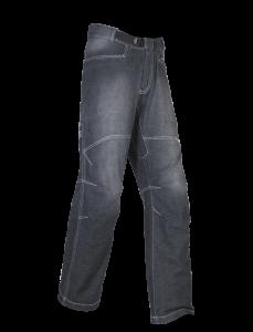Spodnie NARAZ Milo
