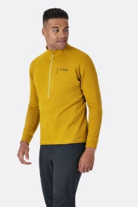 Bluza RAB Nexus Pull-On Rab