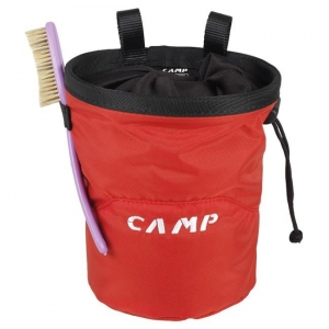 Acqualong woreczek na magnezję CAMP