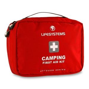 Apteczka Camping Lifesystems