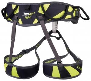 Uprząż Jasper CR 3 LIGHT Camp