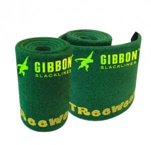 GIBBON TREEWEAR OSŁONA NA DRZEWO SLACKLINE 2szt.