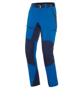 Spodnie PATROL Tech  Direct Alpine