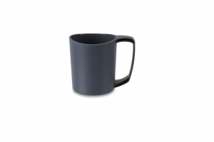 Kubek Ellipse Mug Lifeventure 0,3l