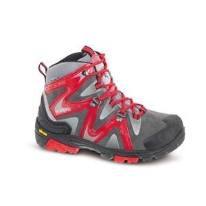 Aspen KIDS buty trekkingowe BOREAL