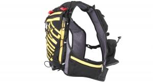 Plecak Mountain Runner Comp 5l GRIVEL