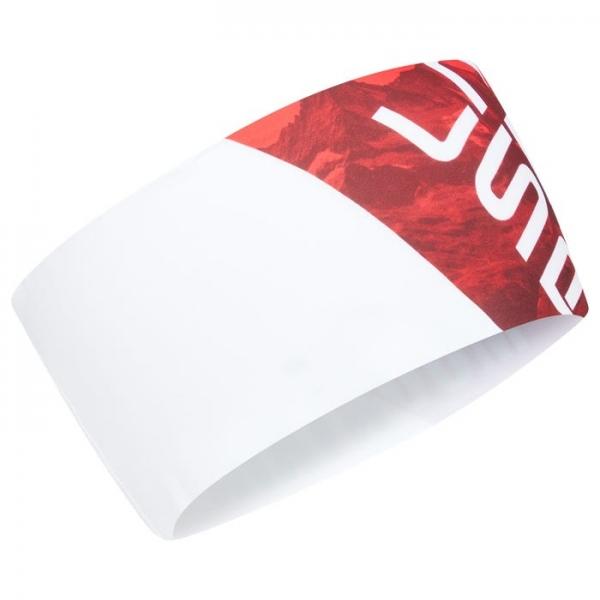 Opaska Promo Headband do biegania La Sportiva